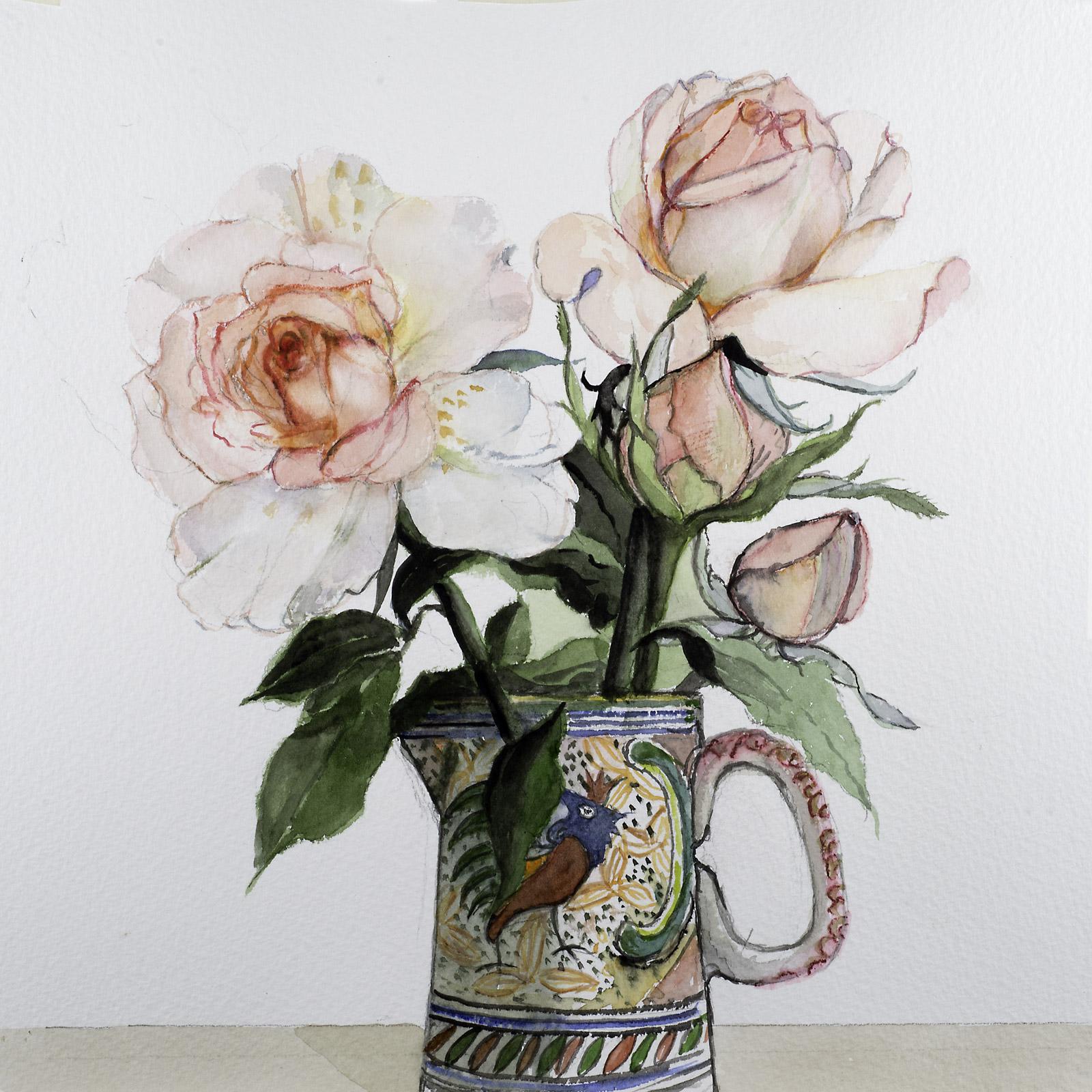 Chandos-Beauty-in-Portuguese-Vase