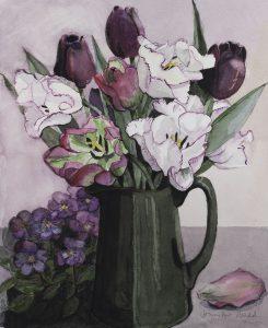 Tulips-&-Violas